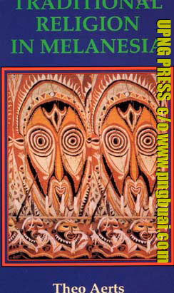 UPNG PRESS CATALOG - University of Papua New Guinea Press 2005